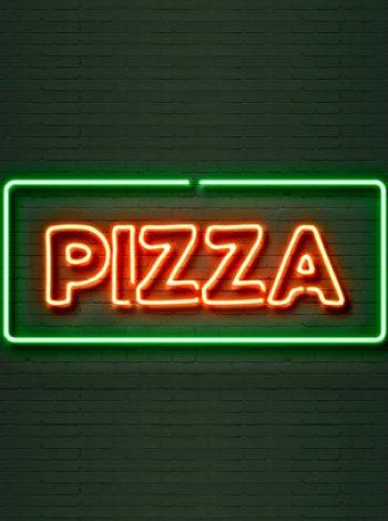 Pizzeria Bonnefoy